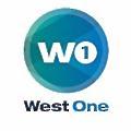 West One Loans logo