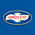 Birds Eye Foods Inc logo