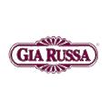Gia Russa logo
