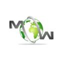 MakeWay Wellness logo