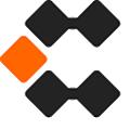 Clarisoft Technologies LLC logo