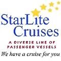 StarLite Cruises logo