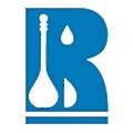 Ricca Chemical Company logo