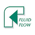 Fluid Flow Products logo
