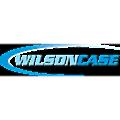 Wilson Case logo