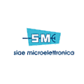 SIAE Microelettronica logo