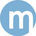 Mantra Pharma logo
