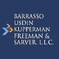 Barrasso Usdin Kupperman Freeman & Sarver L.L.C logo
