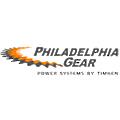 Philadelphia Gear logo
