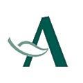 Aspen Medical Products logo