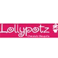 Lollypotz