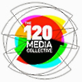 The 120 Media Collective