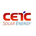 CETC Solar Energy Holdings logo