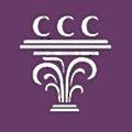 Colorado Catering logo