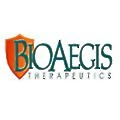 BioAegis Therapeutics