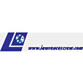 Lawrence Screw Products Inc logo
