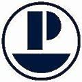 PLIVA logo