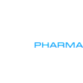 Cromos Pharma LLC logo