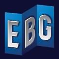Entertainment Benefits Group Inc logo