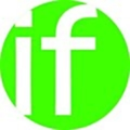 PREDICTif Solutions logo