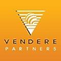 Vendere Partners logo