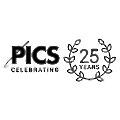 PICS Telecom Corporation logo