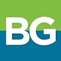Britton-Gallagher & Associates , Inc. logo