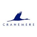 Cranemere logo