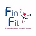 FinFit logo