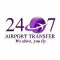 247airporttransfer.com logo