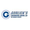 Gorlick's Distribution