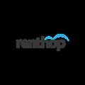 RentHop logo