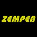 Zemper logo