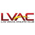 Las Vegas Athletic Clubs Inc logo