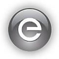 EasyPower LLC logo