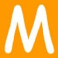 Maven Infosoft logo
