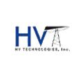 HV Technologies logo