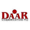 Daar Communications