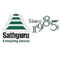 Sathguru Inc logo