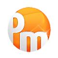 Percy Miller logo