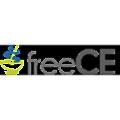 Free CE logo
