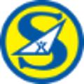 Southwest Technologies logo