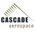 Cascade Aerospace