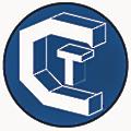 Clover Tool logo