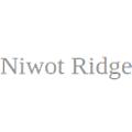 Niwot Ridge Consulting logo