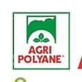 Agripolyane logo