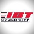 IBT Inc logo