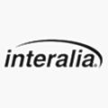 Interalia