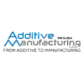 Additive Manufacturing logo