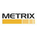 Metrix Instrument logo